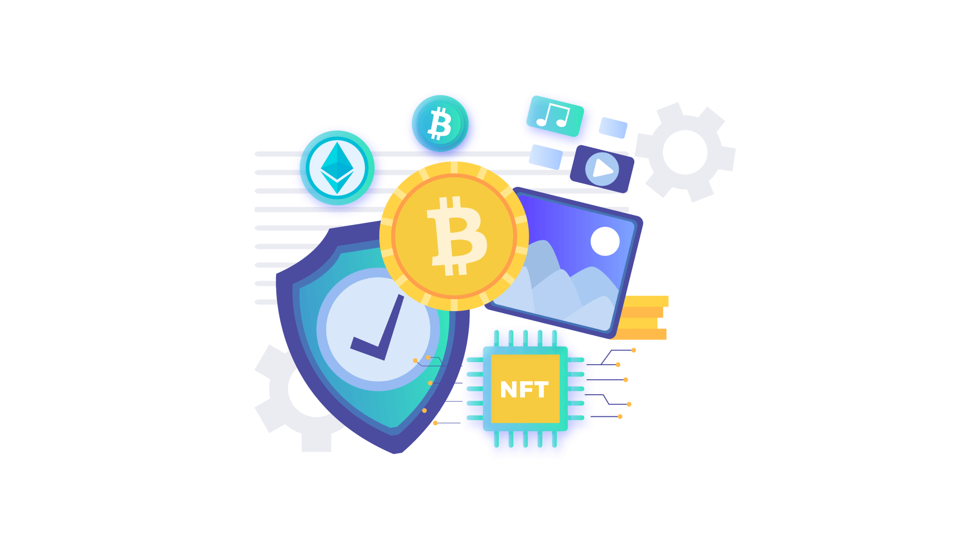 Additionally, you need a better understanding of what tokens are, their price, and how you can develop them.