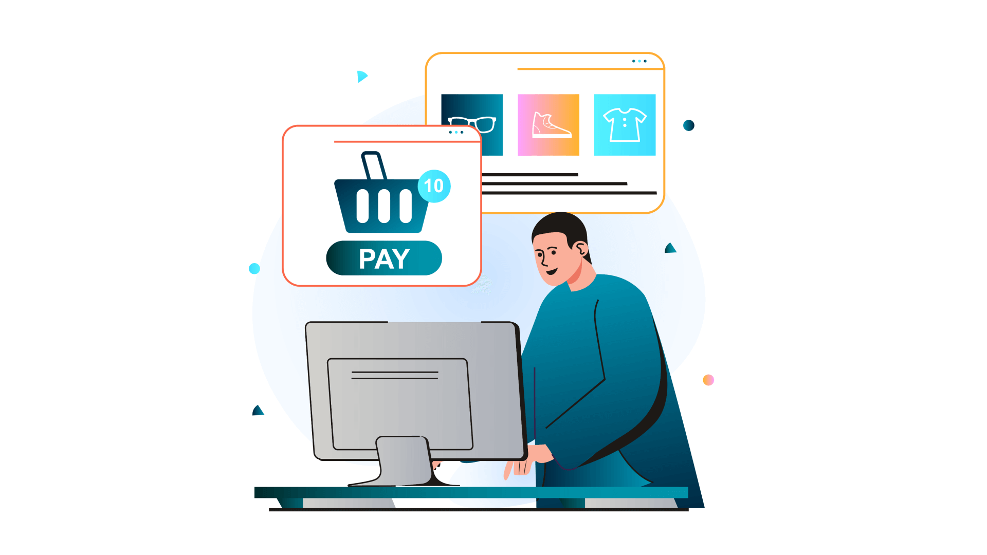 How you create a payment gateway from scratch: have a look at the detailed step-by-step tricks.